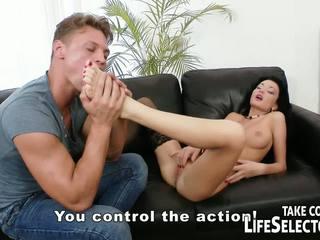 heet babes gepost, zien voet fetish neuken, mooi anaal mov