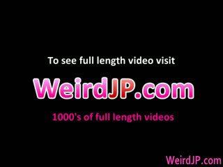 new fucking video, hot sucking sex, groupsex