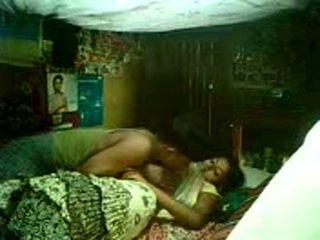 Hinduskie porno