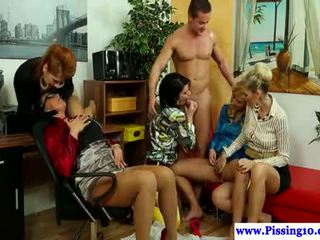 hot group sex see, full pissing free, all pee see
