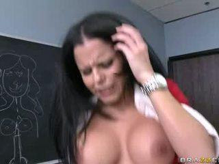 real hardcore sex nice, see hard fuck, real big dick