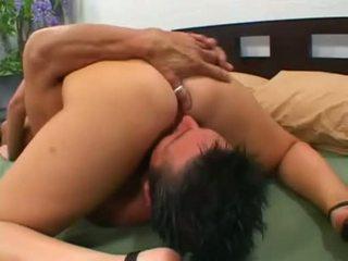 heetste hardcore sex neuken, een pijpen neuken, plezier deepthroat