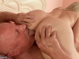 hottest hardcore sex, check oral sex video, blondes sex