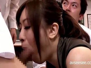 alle japanse neuken, titjob scène, echt bigboobs seks