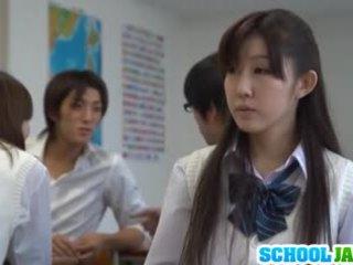hq свирки майната, качество японски публикувал, най-добър тийнейджъри