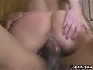 Kayla quinn великий цицьки зріла міжрасовий секс