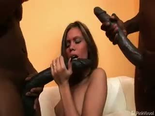 all group sex, online blowjob any, full interracial real