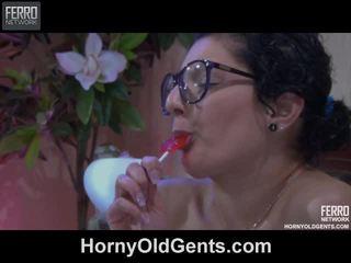 hq hardcore sex γεμάτος, φρέσκο old νέους σεξ, έλεγχος oldmen φρέσκο