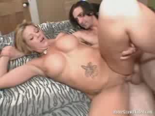 mooi schattig seks, meest neuken, aanbiddelijk porno