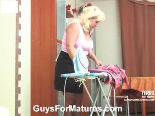 hardcore sex neu, schön blondinen kostenlos, jeder harten fick sie