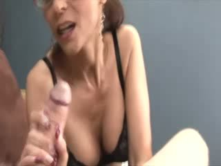 rated reality, rated amateurs, cougar