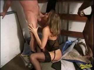 ideal hardcore sex, sex hardcore fuking all, hottest hardcore hd porn vids