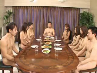 japanese great, watch matures see, hq asian full