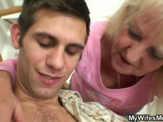 see grandma great, all granny see, online old young more