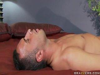 online hardcore sex scène, grote lullen video-, pijpbeurt porno