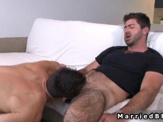 echt gay pijpbeurt vid, sex hete gay video vid, mooi hete gay jocks actie