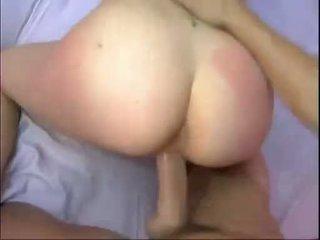 kijken pornosterren