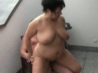 meer grote borsten porno, bbw scène, hq matures kanaal