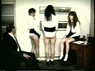 fun caning full, all over the knee spanking all, fresh spanking check