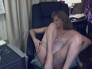 nominale kam scène, webcam, vol orgasme