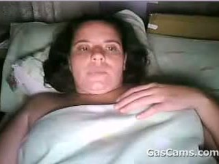 webcam real, free fat, nice plumper see