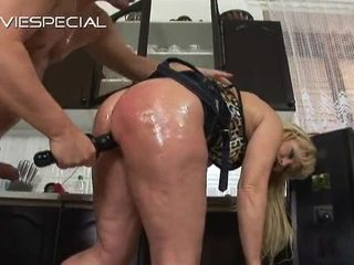 great milf getting rammed quality, full watch her get ass fucked hot, new xena gets ass fucked you