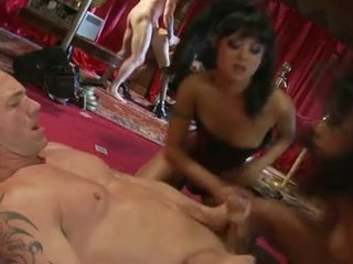 groupsex, ass licking, sex hardcore fuking