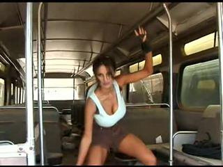 all brunette more, caucasian new, striptease
