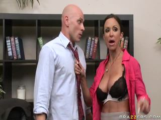 online big dicks fuck, boss porno, fun big tits film