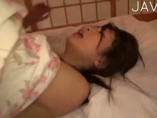 kuumin ruskeaverikkö vapaa, japanilainen tarkistaa, täysi tyttö suuri