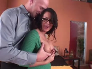 new blowjobs ideal, great big boobs check, hot brunettes real