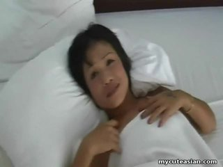 all blowjobs channel, quality blow job, most japanese scene