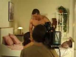 zien schattig, ideaal firsttime porno, nieuw schatje