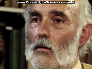 group sex vid, rated blowjob sex, vintage vid