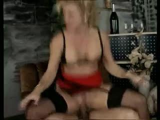 hq matures, kijken anaal porno, duits