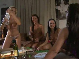 hardcore sex hot, se gruppe sex fersk, online store pupper se