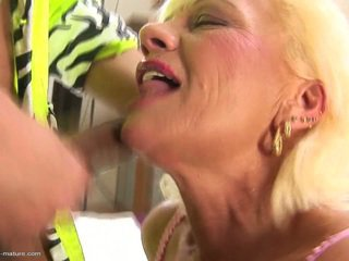 pussy licking porn, cowgirl porn, riding porn, reverse cowgirl porn