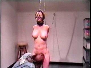 echt große titten neu, fetisch sehen, online bondage / s & m hq