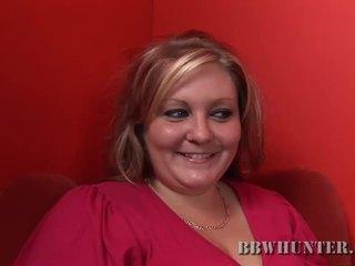 bbw, online interracial sie, sie bbw porn spaß