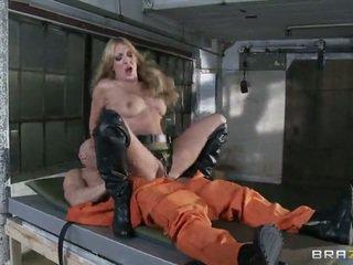 hardcore sex vid, echt grote lullen video-, kutje neuken
