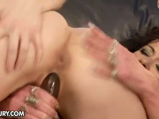 kissing tube, pussy licking, ass licking video