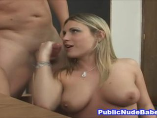 you group sex porno, bisexual scene, new blowjob thumbnail