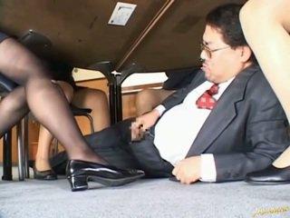 My Asian Porno Tube Japanese