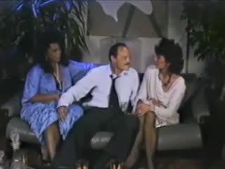 alle wijnoogst porno