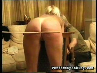 neuken porno, hard fuck seks, meest seks mov