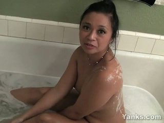 any big dick check, cowgirl you, fun oriental more