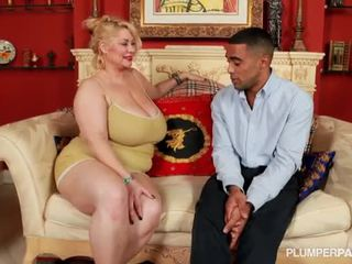 complet dolofan real, hq bbw, mai mult bbc vedea