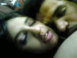 Arab زوجان