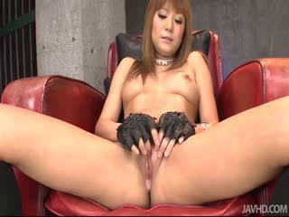 big, any japanese all, online exotic best