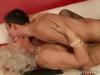 hardcore sex mov, orale seks scène, pijpen film
